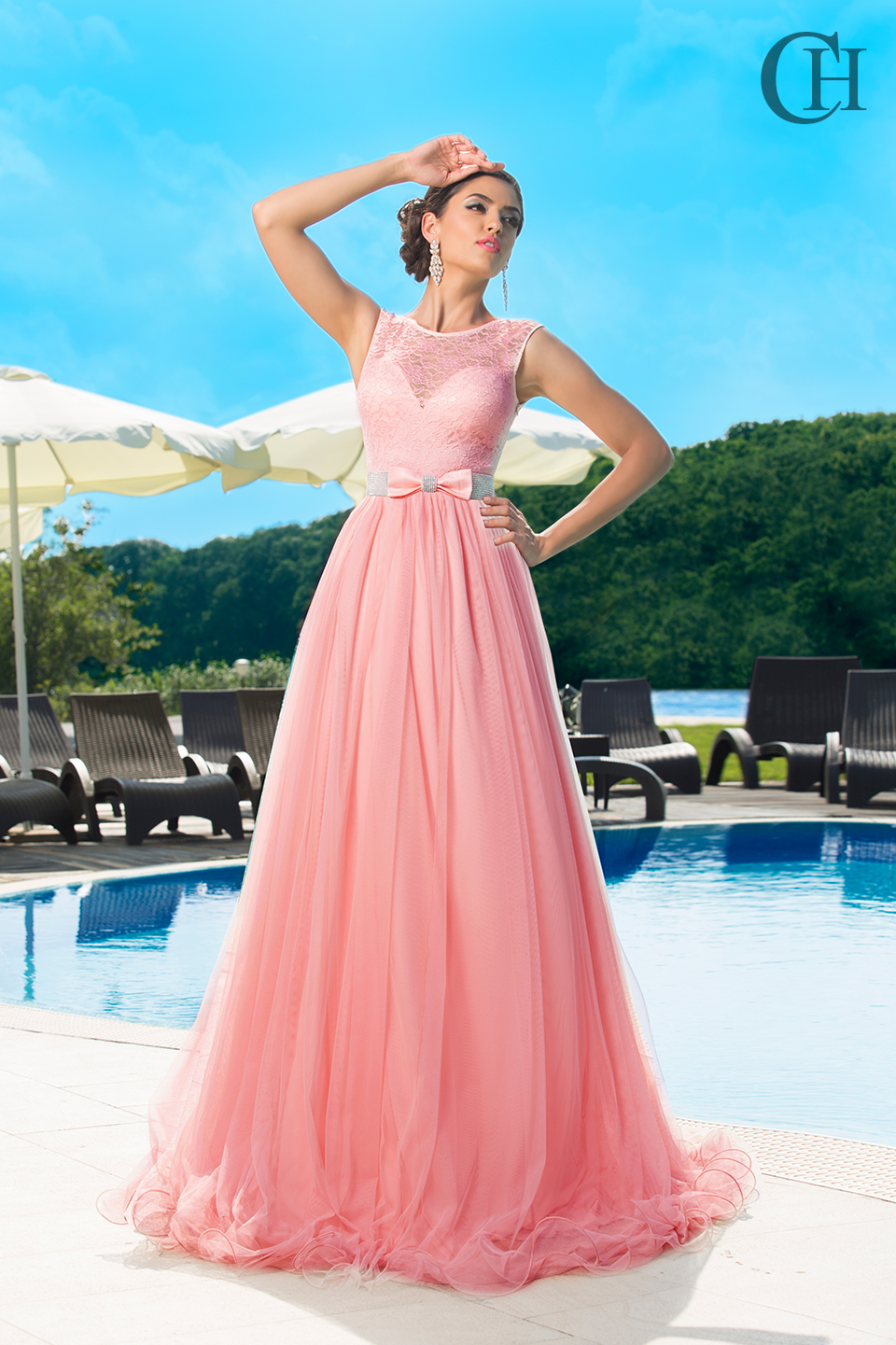 ROCHIE SWEET YOUR HEART