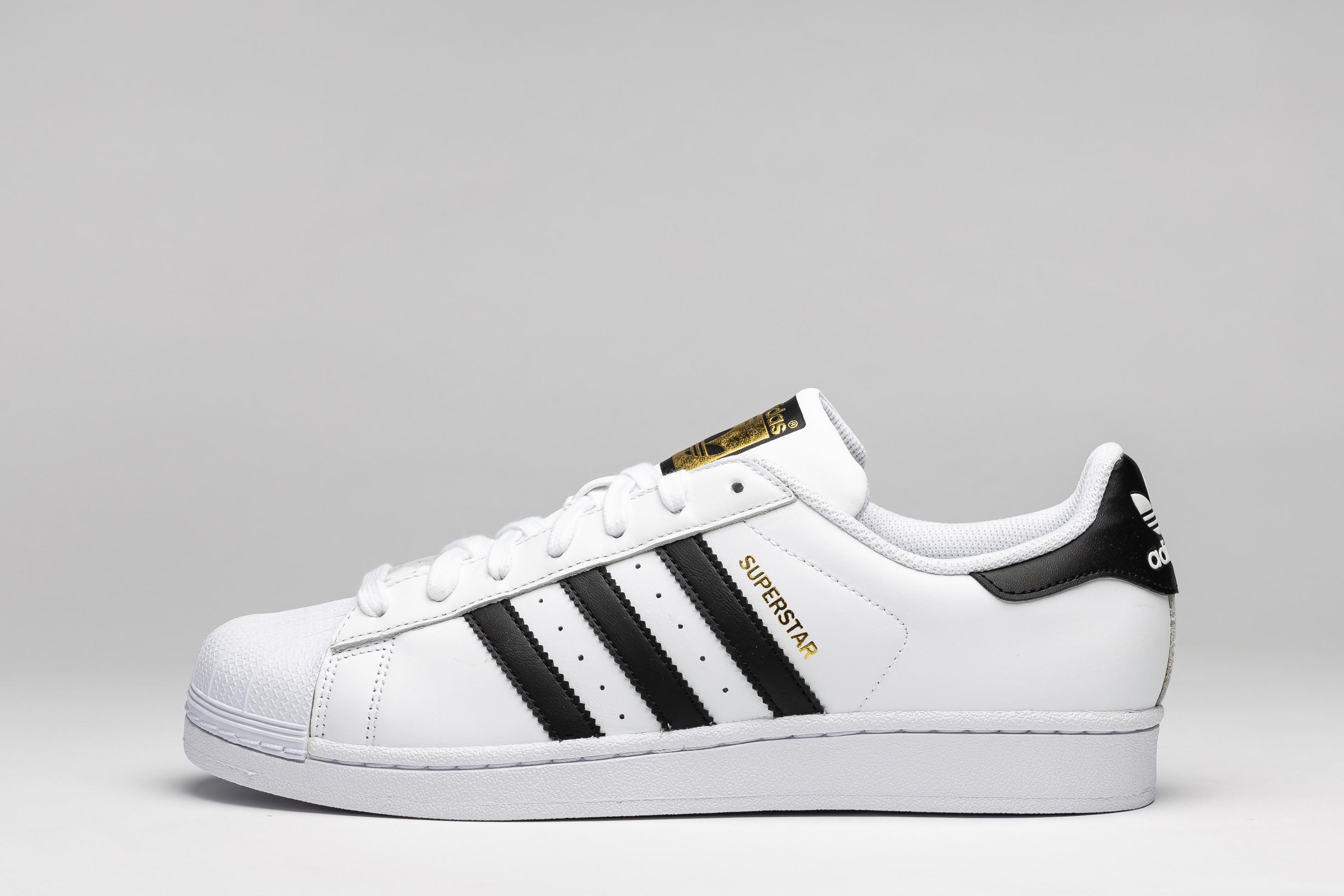 Sneakers Barbati Superstar