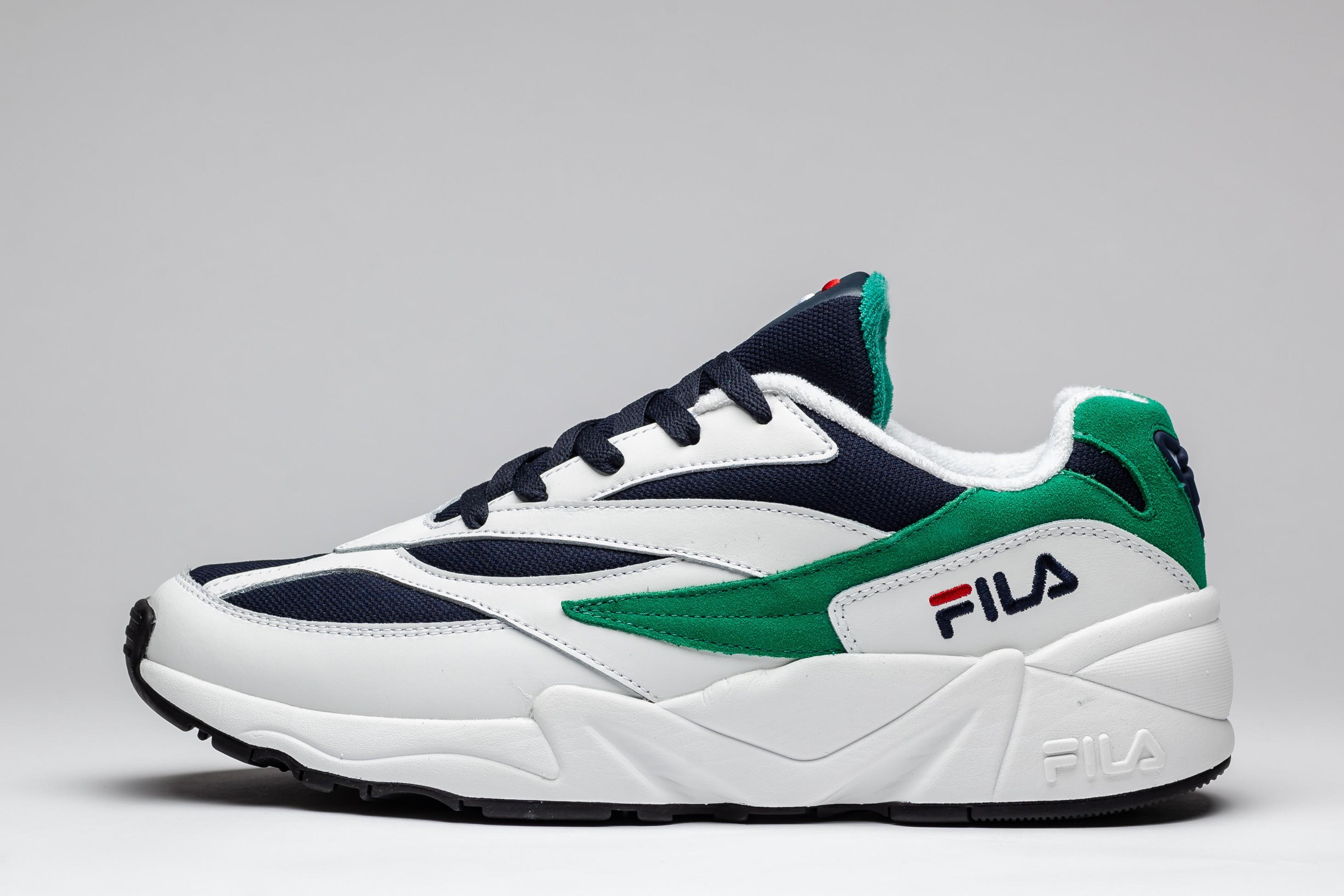 Sneakers Barbati Thunder Spectra