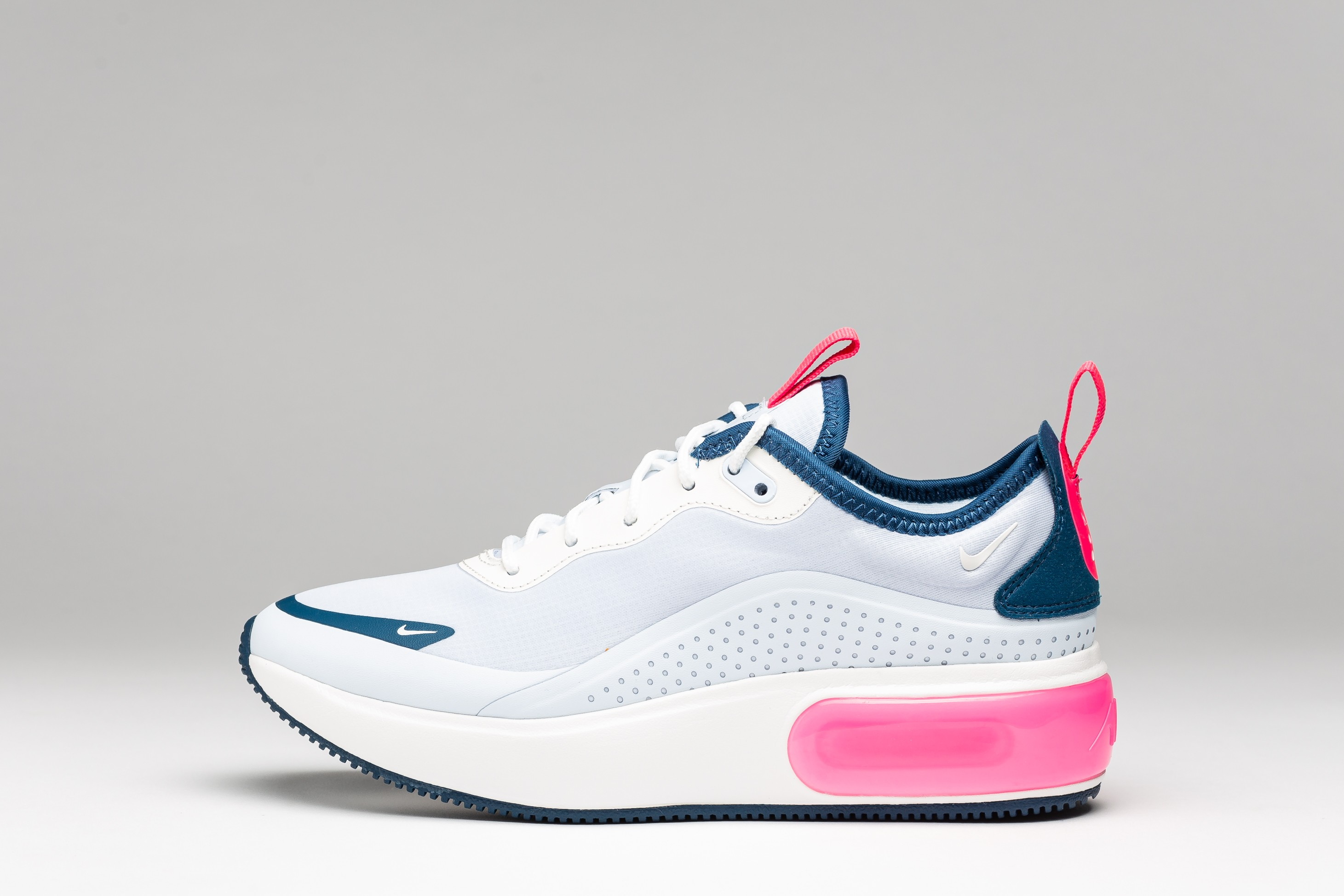 Sneakers Femei W Air Max Dia