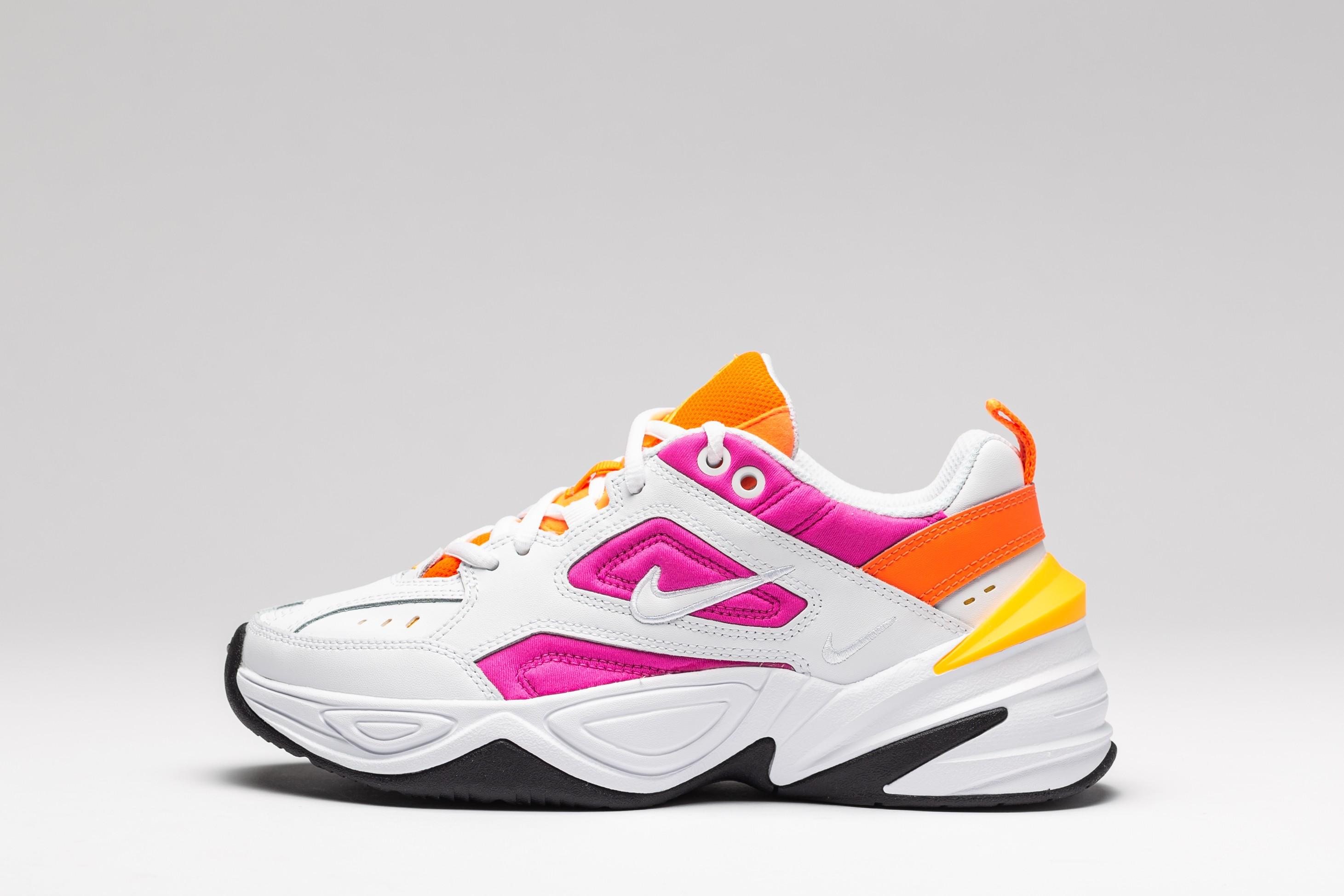 Sneakers Femei W M2K Tekno