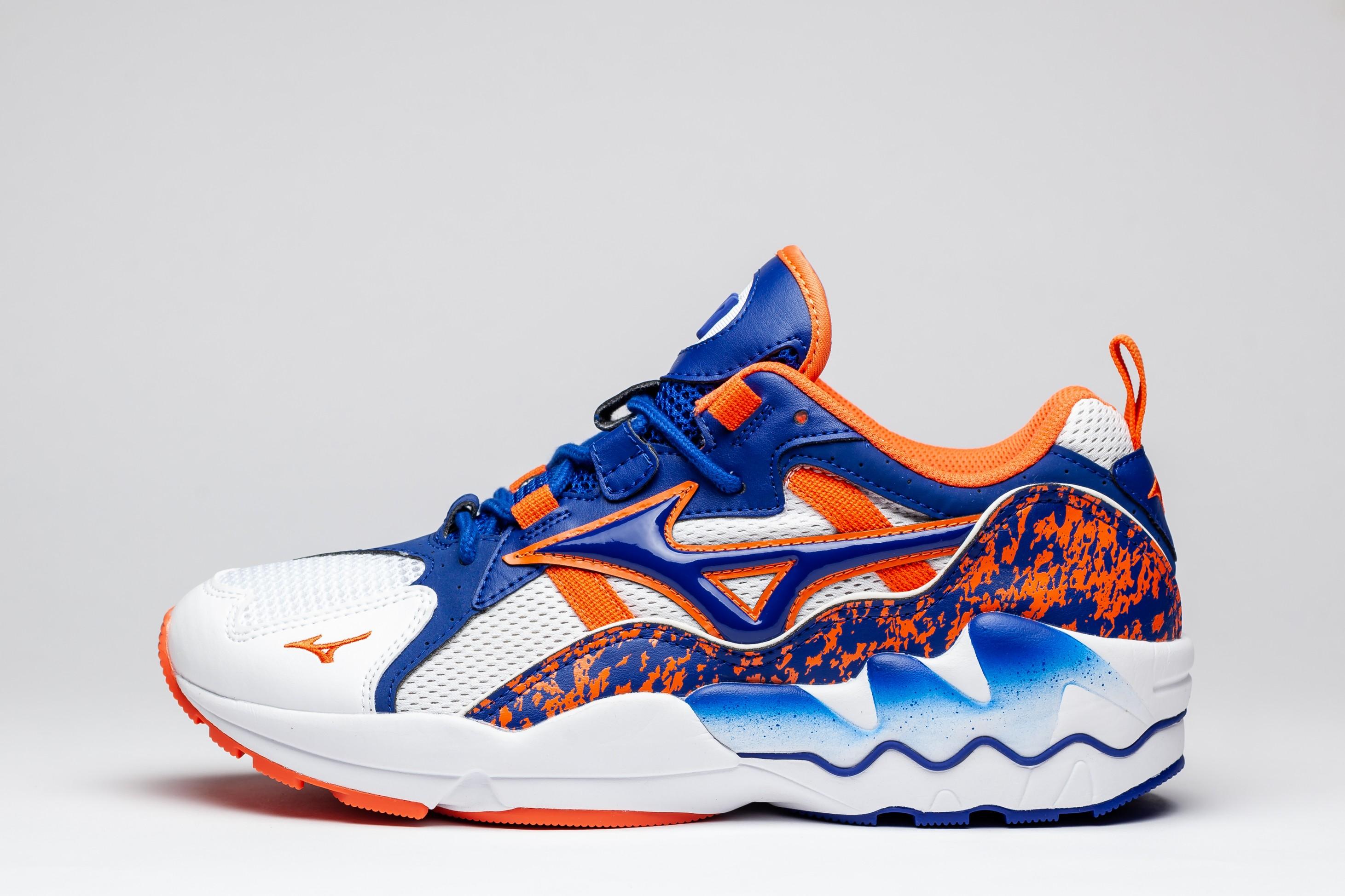 Sneakers Barbati Whizz Run
