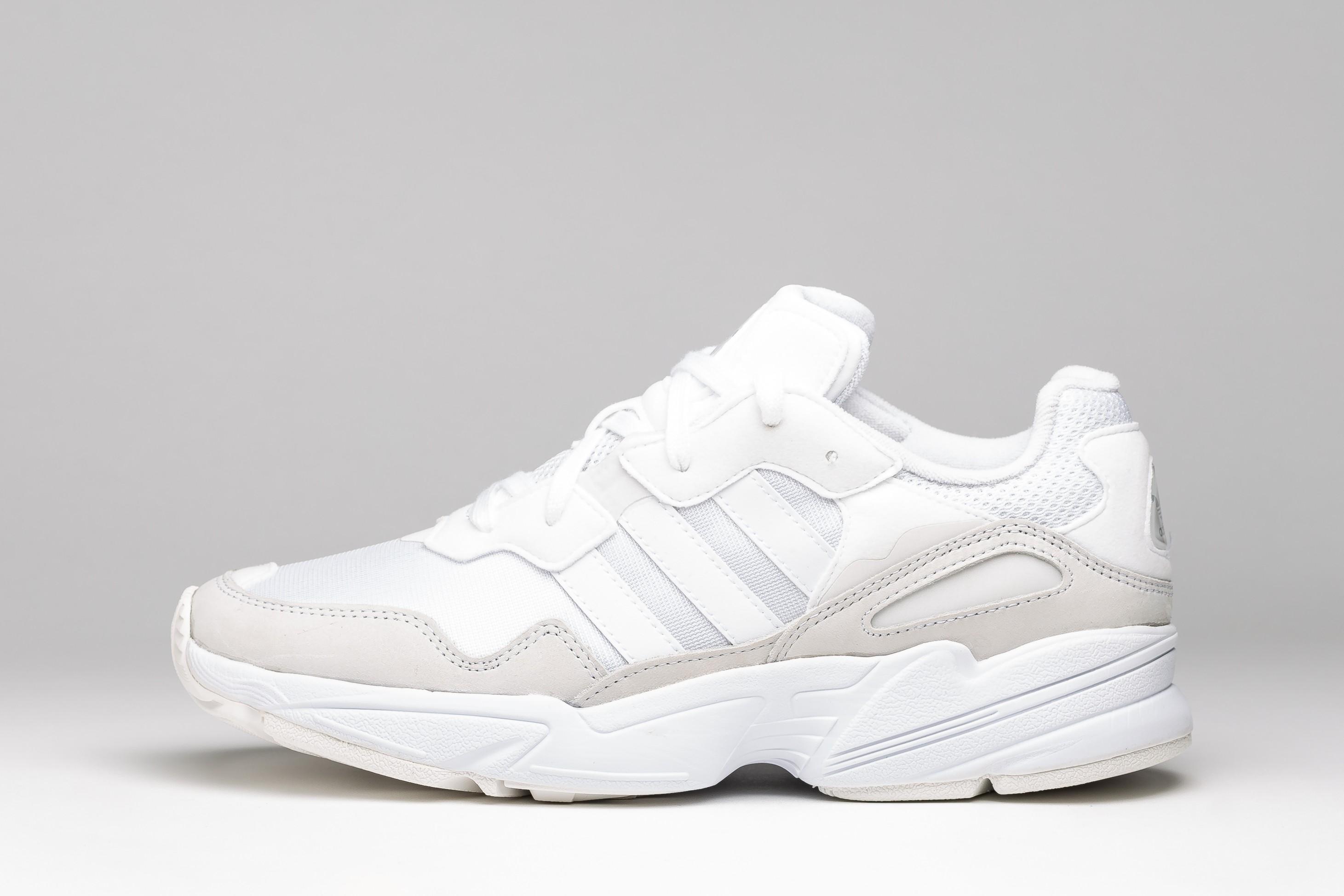 Sneakers Femei Air Max Tailwind IV