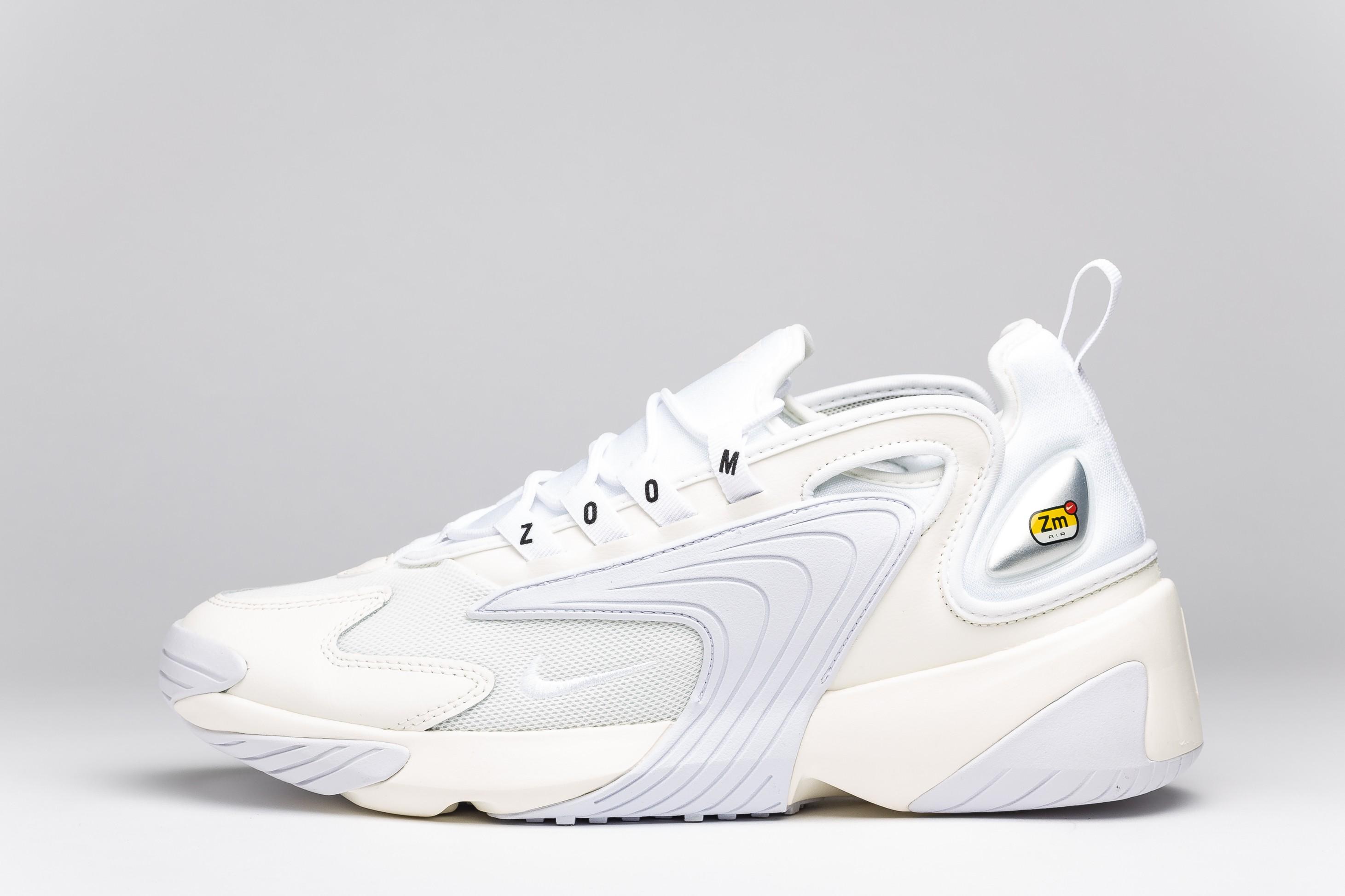 Sneakers Barbati Air VaporMax 2019