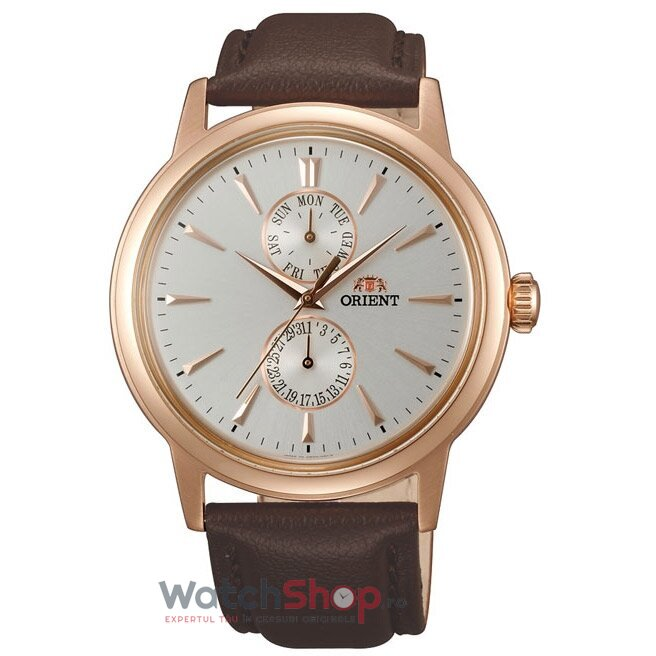 Ceas Orient CLASSIC FER2K004W0 Automatic