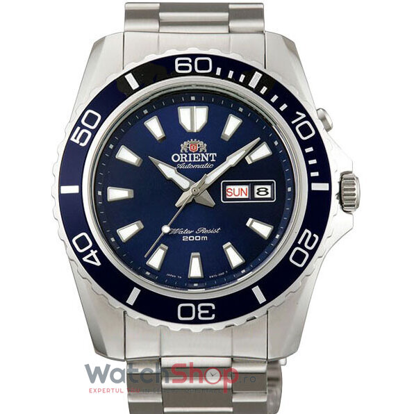 Ceas Orient MAKO XL FEM75002D6 Automatic
