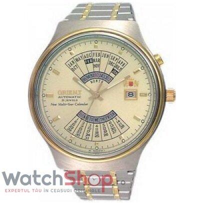 Ceas Festina SPORT F6862/1 Cronograf