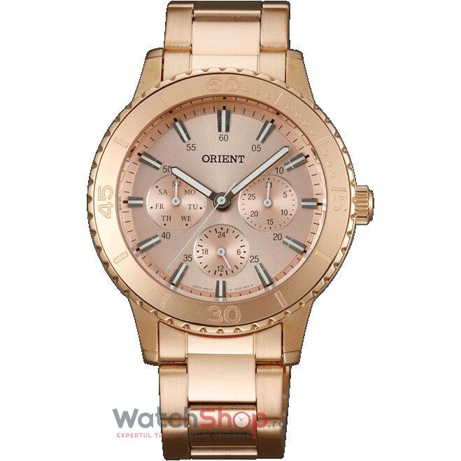 Ceas Orient SPORTY QUARTZ UX02002Z