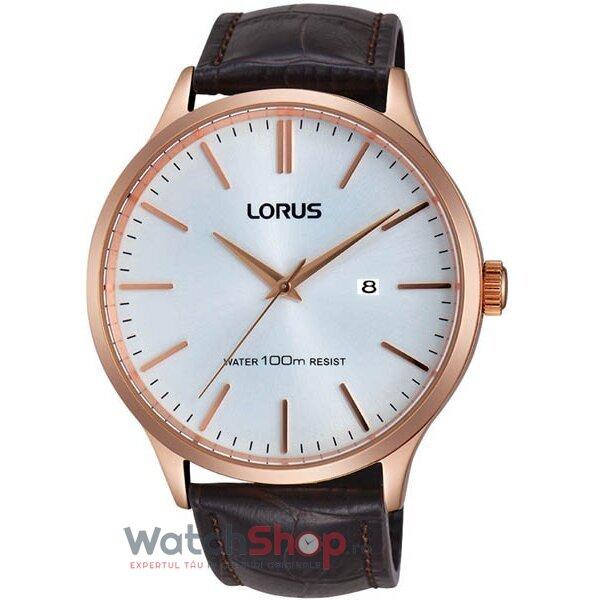 Ceas LorusbySeiko CLASSIC RH968FX-9