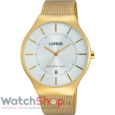 Ceas Lorus by Seiko FASHION RG229KX-9