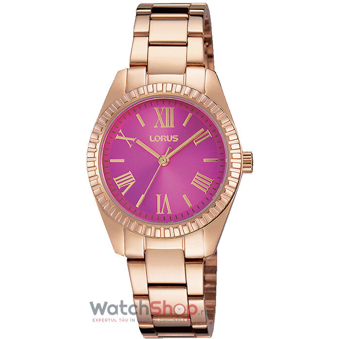 Ceas Lorus by Seiko FASHION RG230KX-9