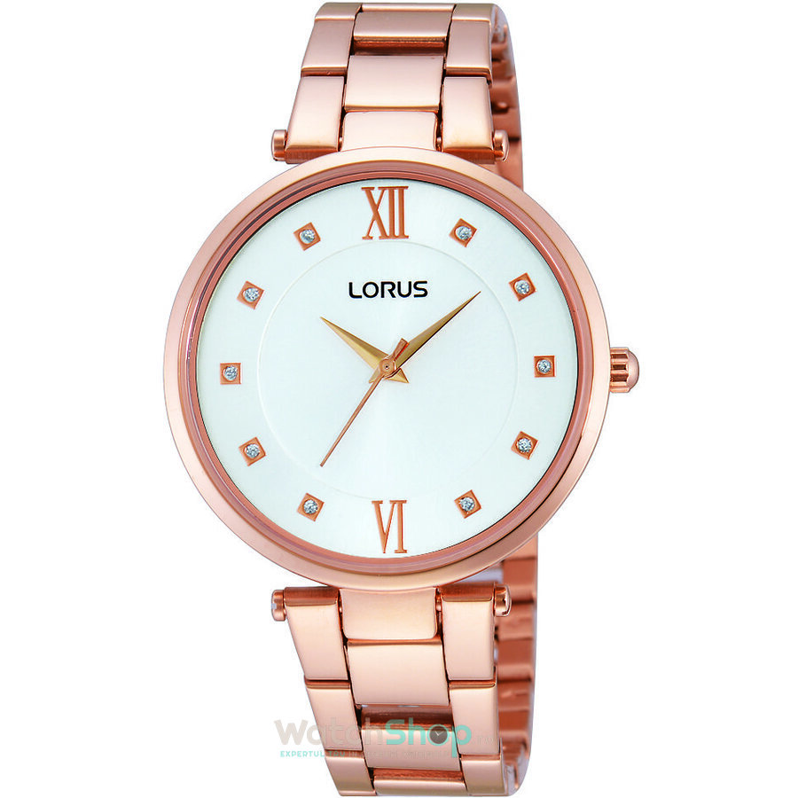 Ceas Lorus by Seiko FASHION RRS86UX-9