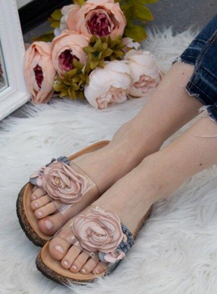 Sandale Vincenza Bej