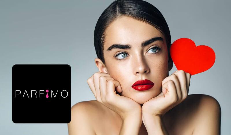 Reduceri cosmetice Parfimo