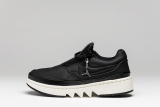 Sneakers Femei 1 Jester XX Low WMNS