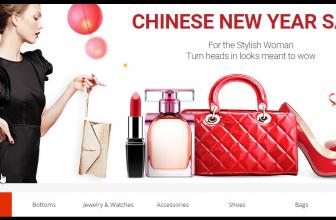 Haine ieftine din China pentru femei, barbati si copii