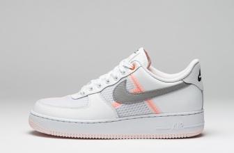Sneakers Barbati Air Force 1 07 LV8