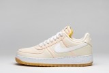 Sneakers Femei Air Force 1 07 PRM