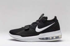 Sneakers Barbati Air Force Max Low