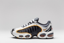 Sneakers Femei Air Max Tailwind IV