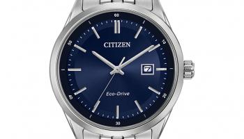 Ceas Citizen SPORT BM7251-53L Eco Drive