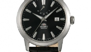 Ceas Orient AUTOMATIC FAF05003B0