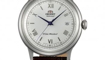 Ceas Orient Classic Bambino FAC00009W0 Automatic