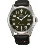 Ceas Orient CLASSIC AUTOMATIC ER2D009F