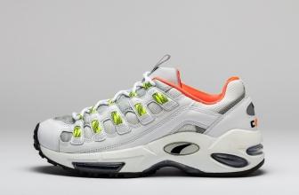 Sneakers Barbati Cell Endura Rebound