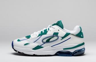 Sneakers Barbati Cell Ultra OG Pack