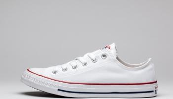 Sneakers Barbati Chuck Taylor All Star Low Top