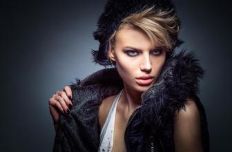 Reduceri de preturi la haine si accesorii fashion in 2020