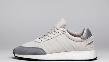 Sneakers Barbati I-5923