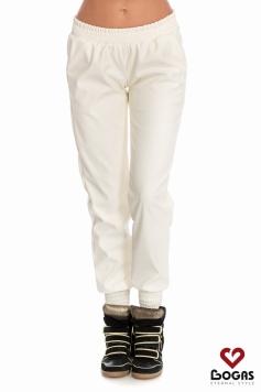 Pantaloni Kalan