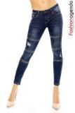 Jeans Premiere 06