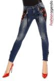 Jeans Premiere 10