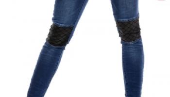 Jeans Premiere 11