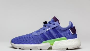 Sneakers Barbati POD-S3.1