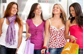 Reduceri haine dama si accesorii fashion dupa Black Friday