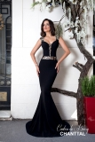 ROCHIE ADDICTED TO FASHION