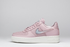 Sneakers Barbati W Air Force 1 '07 SE PRM