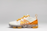 Sneakers Femei WMNS Air VaporMax 2019
