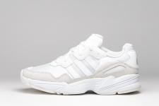 Sneakers Barbati Yung-96